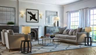 How To Do Interior Designing At Home Websites And Apps To Help With Your Interior Design Project Catherine Park