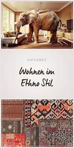 Ethno Stil Wohnen : 27 best images about ethno style teppiche on pinterest ~ Sanjose-hotels-ca.com Haus und Dekorationen