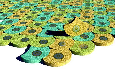 home design flooring zero waste sustainable architecture renewable energy