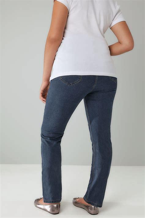 jeans leg denim straight pocket wash ruby pockets information yoursclothing zoom x2