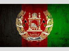 Afghanistan Wallpapers Wallpaper Cave