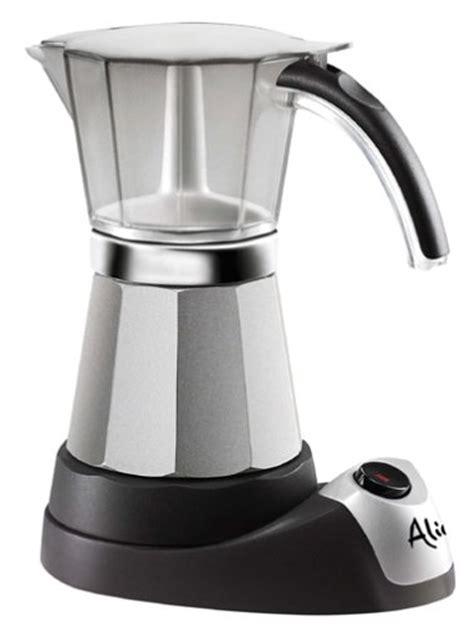 moka pot on electric stove best stovetop espresso maker top 3 moka pot reviews