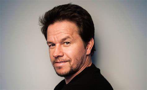 Mark Wahlberg celebrity net worth - salary, house, car