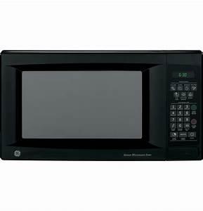 Ge Microwave Spacesaver  U2013 Bestmicrowave