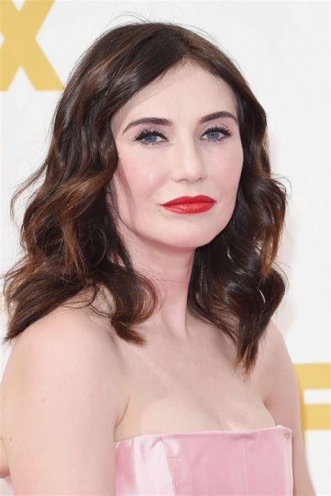 Carice van Houten Movies List, Height, Age, Family, Net Worth