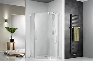 Badezimmer Selber Fliesen : badezimmer renovierung selber machen das beste aus ~ Michelbontemps.com Haus und Dekorationen