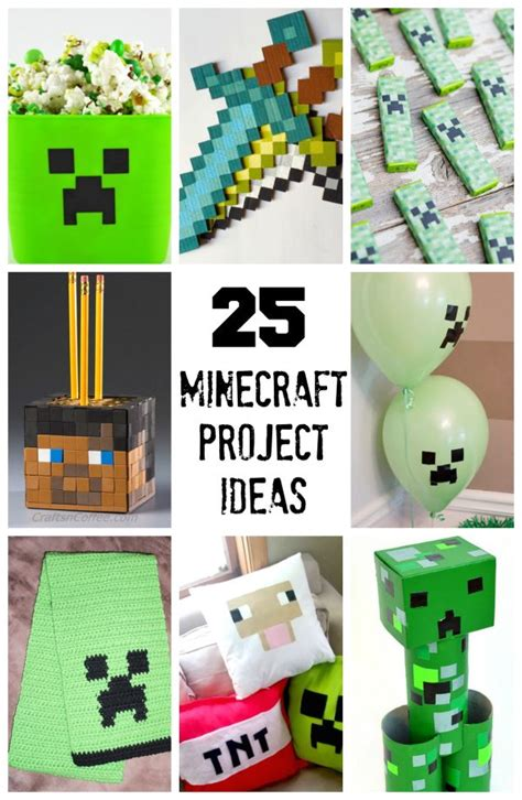 make and takes craft ideas kids crafts recipes and more