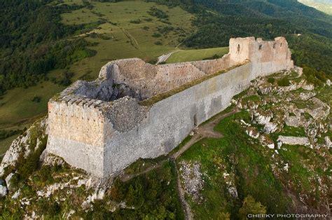 chambre hote le château montségur gite ane d ariege