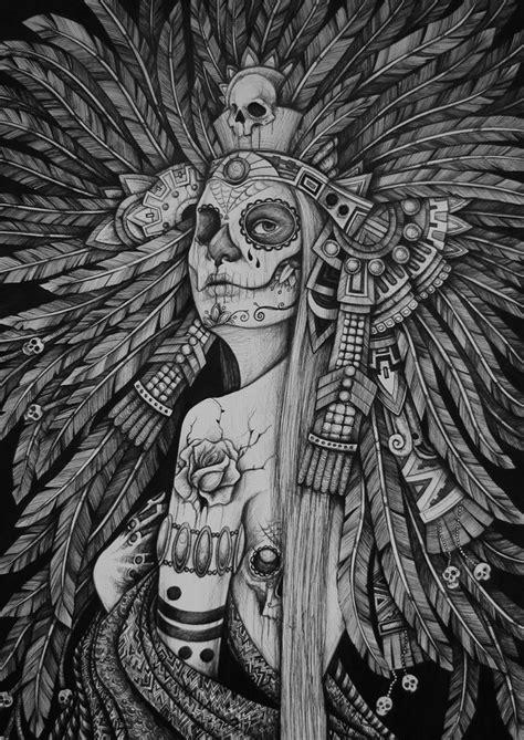 Pin by Sharon O'Hara on Tatz   Art, Skull art, Skull tattoos