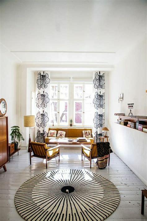 vintage teppiche gestalten ihre wohnung erstaunlich gut um