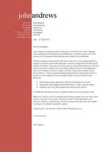 Creative Cover Letters For Marketing Best Cover Letter Exles Whitneyport Daily