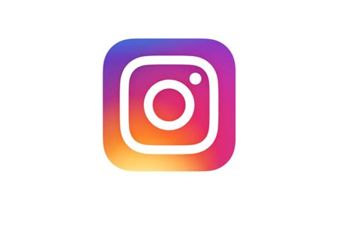 Instagram Icons On Android