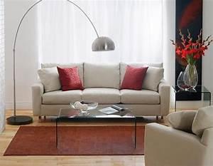 Lampadaire Moderne Salon : lampe chevet alinea elegant lampe de bureau alinea amiens simple stupefiant lampe ikea ps ~ Teatrodelosmanantiales.com Idées de Décoration