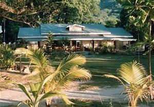 hotel seychelles hotel augerine a partir de 73 With photo cuisine exterieure jardin 8 hatels aux seychelles