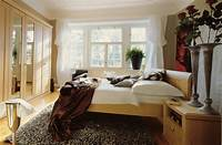 bedroom design ideas Bedroom Design Ideas and Inspiration