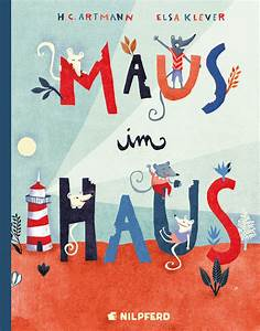 Maus Im Haus : maus im haus g g kinderbuchverlag ~ A.2002-acura-tl-radio.info Haus und Dekorationen