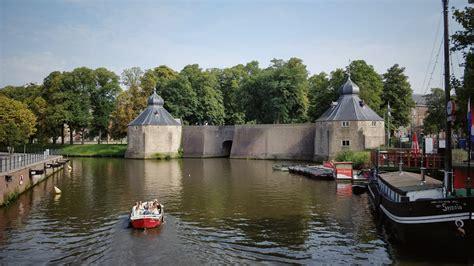 Visions of Breda & Nijmegen : Netherlands | Visions of Travel