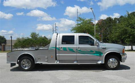 Ford Dealership Jacksonville   2018, 2019, 2020 Ford Cars