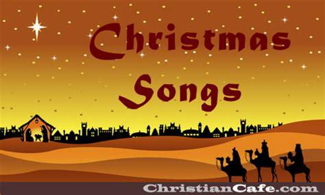 Christmas Songs Christian Myideasbedroomcom