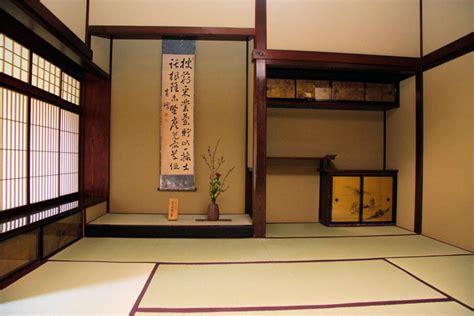 Organic Futon by Pesticide Free Japanese Tatami Mats Haiku Designs Com