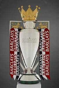 Football/soccer Trophies From Around The World   NYCFC Forums