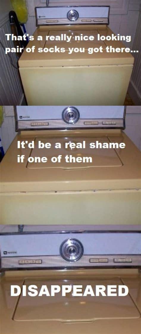 evil dryer