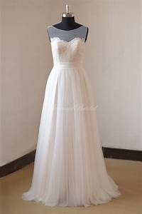 wedding dress resale dress yp With resale wedding dresses
