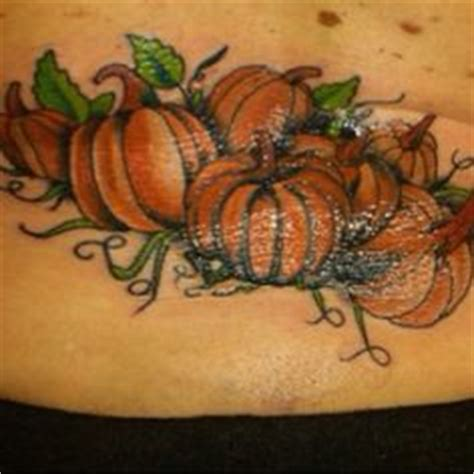 Pumpkin Patch Orlando Fl by Pumpkin Patch Tattoo Smarterupload