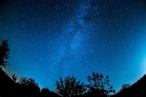 night sky wallpaper hd   images