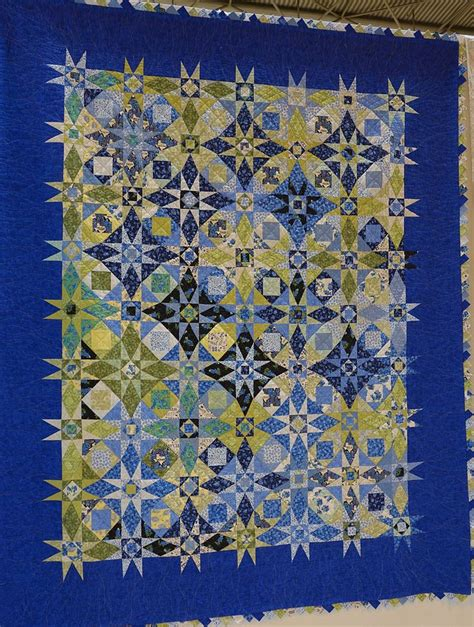 at sea quilt 1000 images about at sea quilts on