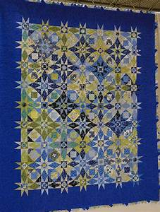 storm at sea quilt template - 1000 images about storm at sea quilts on pinterest