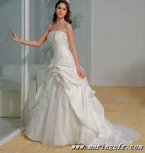 couturier robe de mariee With robe de couturier