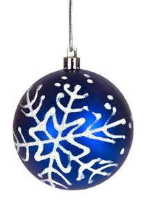 isolated blue ornament no cost royalty free stock