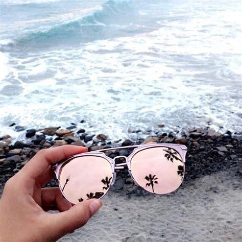 top sunglasses trends fashion trend seeker