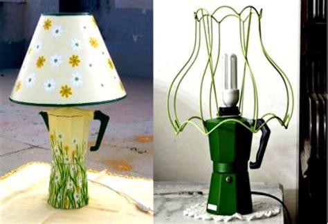 riciclare oggetti per arredare oggetti riciclati per arredare casa pb26 187 regardsdefemmes