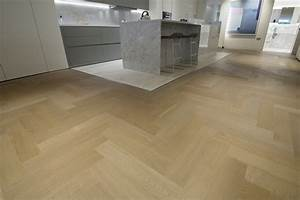 herringbone engineered wood flooring herringbone hardwood With engineered wood flooring parquet