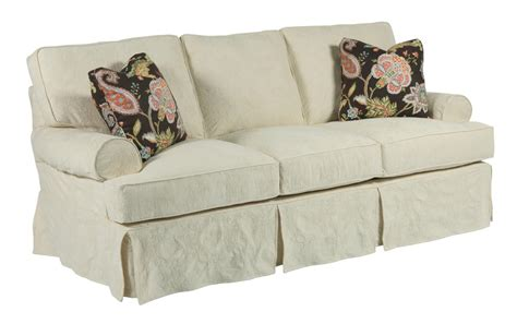 slipcovers for sofas with loose cushions slipcovers for sofas with loose back cushions catosfera net