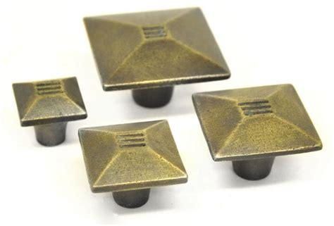 kitchen cabinet handle antique brass nouveau knob brass cabinets knobs brass 2530