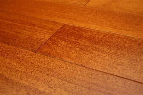 Taun Wood Flooring,affordable Taun Hardwood Floors From Asia