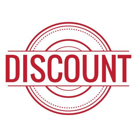 Discount PNG Transparent Discount.PNG Images.   PlusPNG