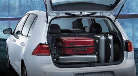Kow Sw Boat R by 2016 Volkswagen Jetta Hybrid Vs 2016 Volkswagen E Golf