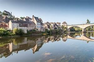 Mairie De Brive La Gaillarde : paysages centre ville brive la gaillarde ~ Medecine-chirurgie-esthetiques.com Avis de Voitures