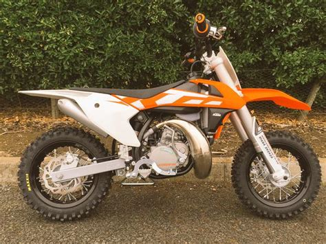 Ktm 2016 Range Available Here At Ams