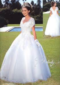 wedding dress photo click photo to see all gowns quinceaneras cotillions debutantes wedding dresses without trains