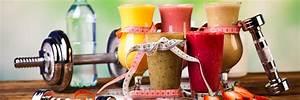 Виды протеиновых коктейлей для похудения