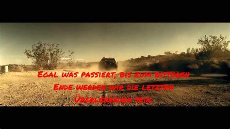papa roach  matter   german lyrics deutsche