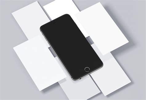 Freepik editorbeta free online template editor. Free iPhone & Mobile Screens Mockups PSD - Best Free Mockups