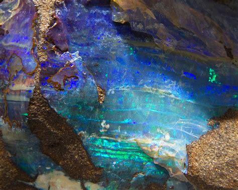 opal vikipediya