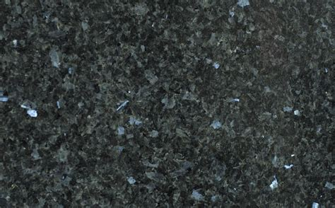 emerald pearl granite the material of grandness prestige