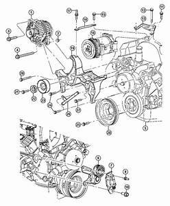 Dodge Nv4500 Parts Diagram  Dodge  Auto Wiring Diagram